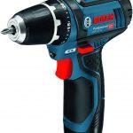 Bosch Professional GSR 12V ASIN B015WGDX6E